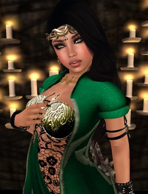 Green_003