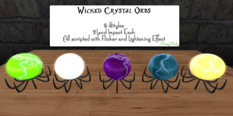 CrystalOrb Ad