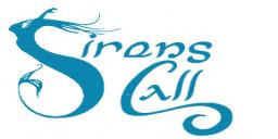Siren's Call-logo